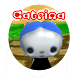 Catrina Demo by Mictlan Games