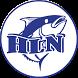 HLN ONLINE ORDER by MOC Developer