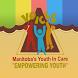 Voices Manitoba by Valen Vergara