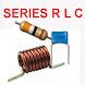 Electricity-Series RLC by TwinApps