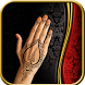 Mehandi design 2016 by cuznapps