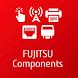 Fujitsu Components Europe B.V. by Chr. Hasekamp