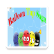 Balloon Tap Saga by FutureAppsPK