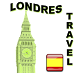 United Kingdom. London Sightseeing Travel. Spanish by Travel arround fun with dog apps