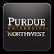 Purdue University Northwest by Guidebook Inc