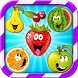Guess The Fruit - Kids Quiz by Kids Fun Studio