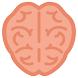 Quick Brain Math Training by living-man
