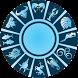 Horoscope by crossfire