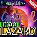 Irmao Lazaro Musica Gospel 2018 by gelah njayo abang dek