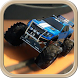 Legends Offroad Monster Truck by Avatar Games
