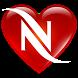 Nano Browser by NANO