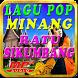 Lagu Minang Ratu Sikumbang by Nayaka Developer