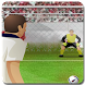 Penalty Manager by ChampionFilipe