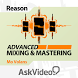 Adv. Mixing & Mastering Course by AskVideo.com