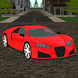 Extreme Car Driving Simulator by parking games