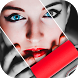 Color Splash Photo Editor by WebGroup Apps