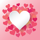 SMS d'amour Fr by Hamza Tab