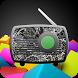 Radio Dakwah Islam by TDTmobileapp