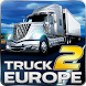 Truck Simulator Europe 2 Free by Thetis Games and Flight Simulators