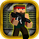 New World Mini Games by Power Game Studio