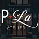 P.La Salon by webappclouds.com