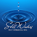 Still Waters Day & Medical Spa