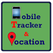 SIM Details and Location Track by Android Widgets