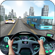 Racing In Bus by Zappy Studios - Action and Simulation Games & Apps