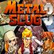 Best Tips Metal Slug 3 by DAMIMELON