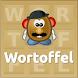 Wortoffel by baumato