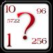 Generador Números Aleatorios by FerAnimaciones