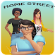 guide Home street by +5 000 Download