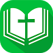 Holy Bible by Bible Apps