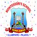 MONTESSORI SCHOOL by OAKTREE I SOFT SERVICES(P) LTD