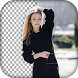 Auto Photo Background Changer - Photo Eraser by Photo Editor Studio Apps