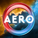 AERO HIDRA by Brain Games