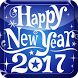 New Year Live Wallpaper by Live Wallpaper HD 3D