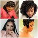 Amazing Braids/Hairstyles by smithsonia