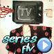 Series FLV en HD