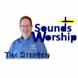 Sounds of Worship by StreamMyStation