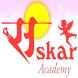 Sanskar Academy by ZappKode Solutions