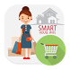 Smart House Wife by Darshan Institute of Engineering & Technology