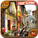My Town Hidden Object Games by PlayHOG