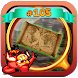 # 105 Hidden Objects Games Free New - Lost Temple by PlayHOG