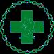 CRBM3 - Conselho Regional de Biomedicina 3ª região