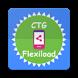 Ctg Flexiload by Reaz Hossain