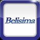 אופטיקה בליסימה by Teleclal