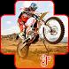Bike Racing 3D Stunt by Fingerfeed