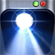 Led Flashlight App +Torchlight by Gnet Ventures