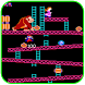 Guide for Donkey Kong by 90's Games